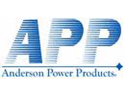 Picture for manufacturer Anderson Power Products