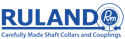 Picture for manufacturer Ruland Manufacturing