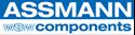 Picture for manufacturer Assmann
