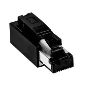 Picture of Industrial RJ45 Modular Plug (fc18-003)