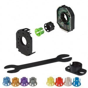 Picture of Encoder Kit AMT103-V (fc18-028)