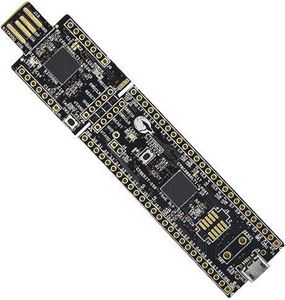 Picture of PSoC 5LP Prototyping Kit (fc18-029)