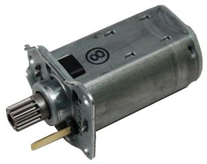 Picture of Throttle Motor (fc18-030)