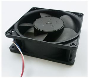 Picture of Fan, large 4412 ML (fc18-031)