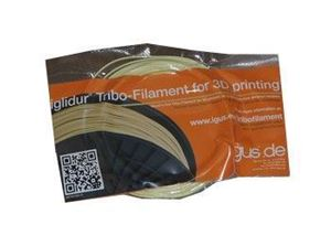 Picture of iglidur Tribo-Filament (fc18-044)