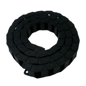 Picture of Energy chain cable carrier (fc18-045)