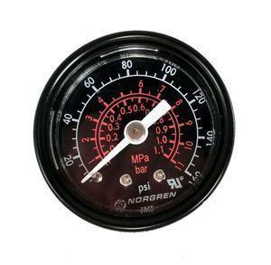 Picture of Pressure Gauge (fc18-053)