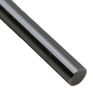 Picture of 10mm Rotary Shaft (fc18-060)