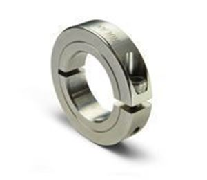 "Picture of 3/8"" Thin Shaft Collar (fc18-144)"