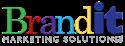 Picture for manufacturer Brandit