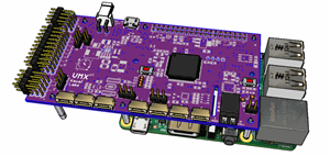 Picture of VMXpi (fc18-087)