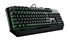 Picture of Devastator II: Keyboard & Mouse Set (green) (fc18-089)
