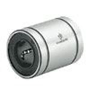 Picture of Linear Bushing for 1/2 in. Shaft (fc18-102)