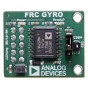 Picture of Analog Devices 2017-GYRO (ADXRS450)(fc18-156)