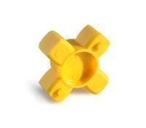 Picture of Jaw Coupling Spider (fc-JD16/25-92Y)