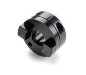 "Picture of 3/8"" Oldham Coupling Hub (fc-OCT16-6-A)"
