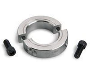 """Picture of 1/4"""" Shaft Collar (fc-SP-4-A)"""