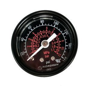 Picture of Pressure Gauge (fc-18-013-212)