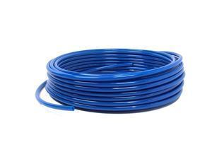 Picture of Automation Direct Pneumatic Tubing 50 ft., Various Colors (fc-PU14)