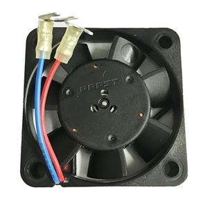 Picture of Fan, small (fc-412F-14)