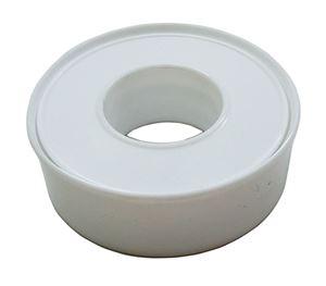 Picture of Teflon tape PTFE-1/4 (fc-PTFE-1/4)