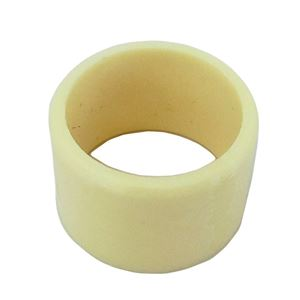 Picture of iglide plastic sleeve bearing (fc-JSI-1012-08)