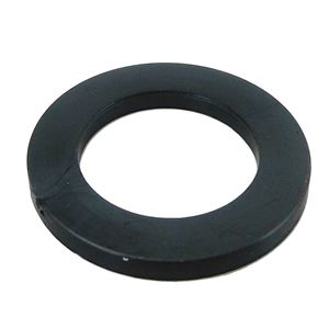 Picture of iglide plastic thrust washer (fc-MTI-10)