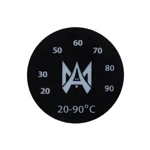 Picture of Thermal Sticker, Qty 5 (fc-am-3225_5)