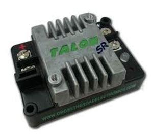 Picture of Motor Controller: Talon SR (fc-TalonSR)