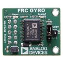 Picture of Analog Devices 2017-GYRO (ADXRS450)