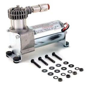 Picture of Compressor, Model 90C (fc-90C)