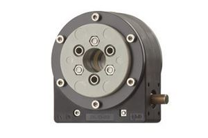 Picture of Robolink D (fc-RLD-20-S-38-LC)