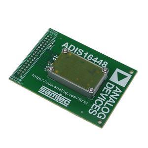 Picture of ADIS16448 IMU MXP Breakout Board (fc-ADIS16448BRD)