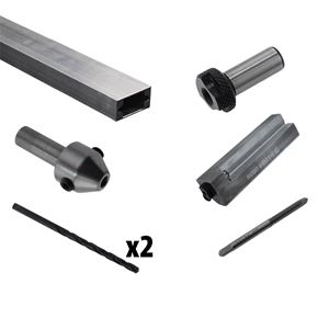 Picture of Extrusion Kit (fc-Extrusion)