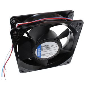 Picture of Fan, large 4112N/2H-198 (fc-4112N2H-198)