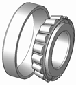 Picture of Random large Bearing (fc-3n25th3-9)