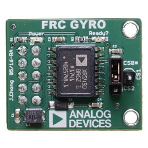 Picture of Analog Devices Gyro (ADXRS450)