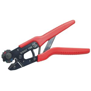 Picture of Crimping Tool (Y1MRTC)