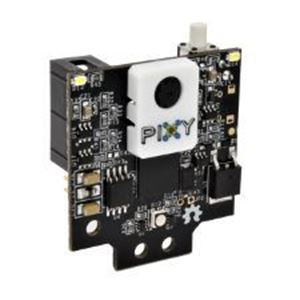 Picture of PixyCam2 (Pixy2)