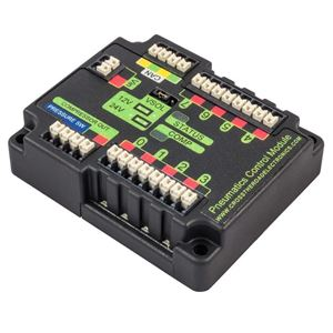 Picture of Pneumatic Control Module (CTRE_PCM_1)