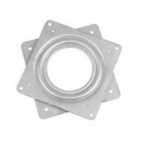 Picture of Lazy Susan Bearing, 4 in. (4C8135)