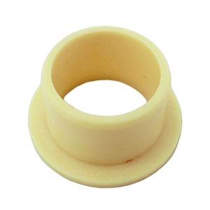 Picture of iglide plastic flange bearing (JFI-1012-08)