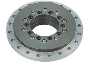 Picture of iglide® PRT slewing ring (PRT-01-30)