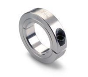 """Picture of 3/8"""" Shaft Collar (CL-6-A)"""