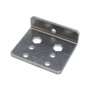 Picture of 2017 AM14U3 Corner Mount Bumper Bracket (am-3470)