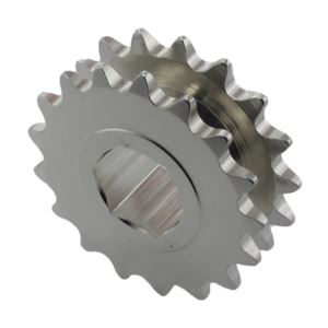 Picture of Sprocket, 17T 25 Chain Double Sprocket for WCD (am-3999)