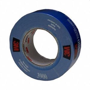 Picture of Duct Tape, Blue (70006315231)