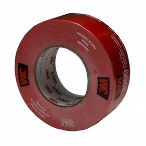 Picture of Duct Tape, Red (70006315215)
