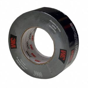 Picture of Duct Tape, Black (70006315249)