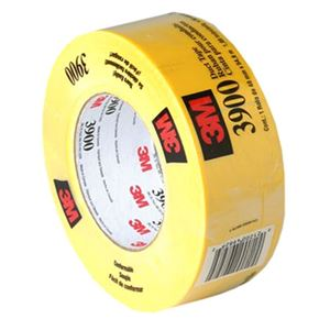 Picture of Duct Tape, Yellow (70006315199)